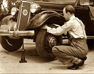 198_513-pneu furado TR