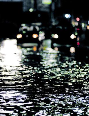 chuva-renato-reis1