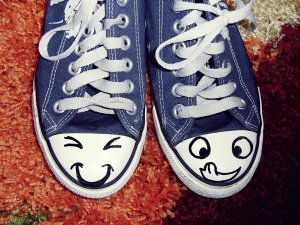 Funny_shoes_by_dudibee