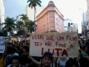 PROTESTO-BH04
