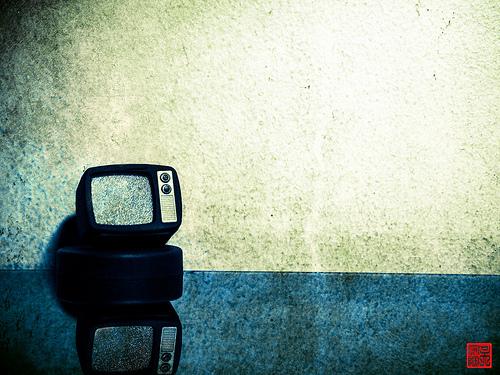 Imagem: http://www.flickr.com/photos/danielygo/