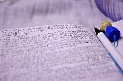 Imagem: http://www.flickr.com/photos/behind-the-camera/