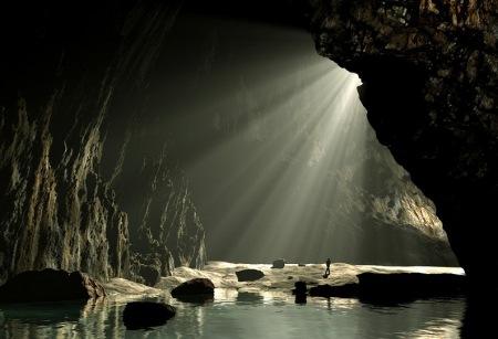 caverna1