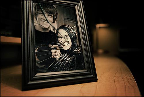 Imagem: http://www.flickr.com/photos/hckyso/