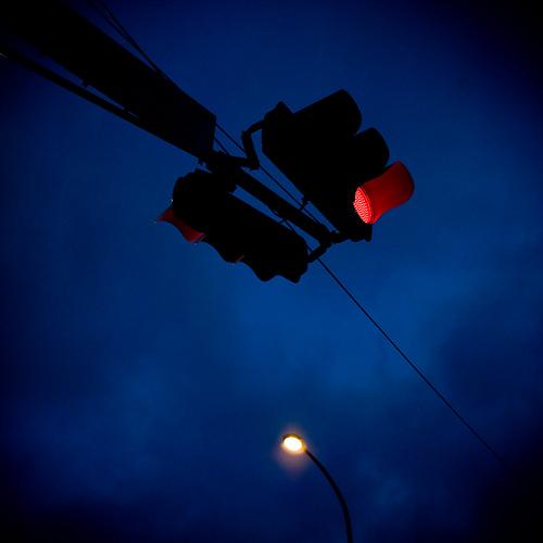 Imagem: Jeff Laitila - http://www.flickr.com/photos/sushicam/