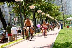 http://www.santos.sp.gov.br/conheca-santos/ciclovias-da-cidade
