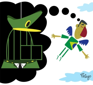 www.humorpolitico.com.br (Thiago Lucas)