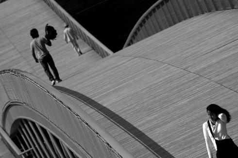 Imagem: Stefano Corso - https://www.flickr.com/photos/pensiero/