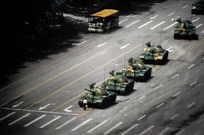 TankMan-hombre-para-tanque.china