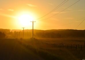 Sun-day-drive-500cb53a6fefa_hires